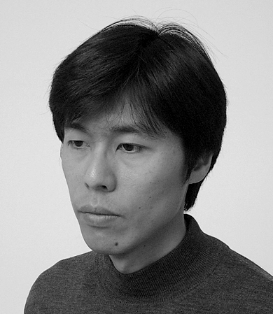 竹口 健太郎